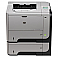HP LaserJet Enterprise P3015x CE529A