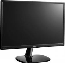 "LG 24MP48HQ-P 23.8""  LED IPS WIDE VGA/HDMI BLACK 50000000:1 1920X1080 250cd/m2 Retail"
