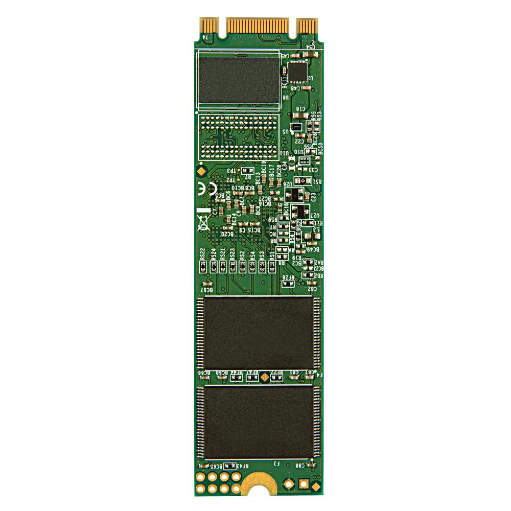 GENERIC 128GB M.2 SSD Internal Solid State Drive Bulk Pack