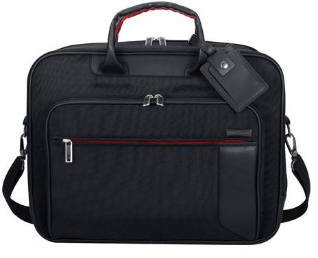 ASUS VECTOR CARRY BAG,BLACK FOR UP TO 16&quot; NOTEBOOK AP-9XB1JBA10B
