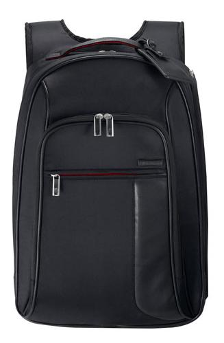 "ASUS VECTOR BACKPACK,BLACK FOR UP TO 16"" NOTEBOOK AP-9XB1JBP10B"