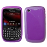 Libratel Purple Blackberry Curve Gel Skin 43689M