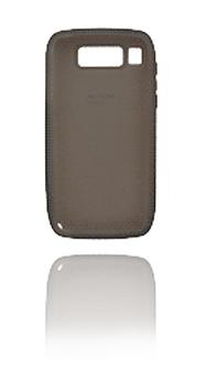 Nokia E73 Silicone Cover 62844P