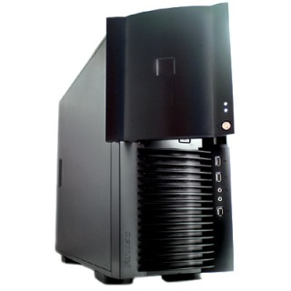 ANTEC TITAN 650 SERVER CASE TOWER 650W ATX12V V2.2 EPS12