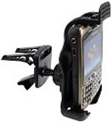 ARKON HLDER-BB CELLPHONE HOLDER - AIRVENT FOR BLACKBERRY