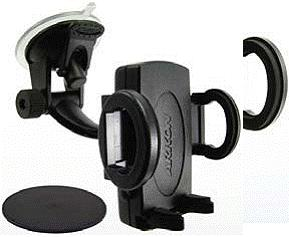 ARKON HR-DASH CELLPHONE HOLDER - DASH UNIVERSEAL