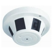 CCD SECURITY VIDEO CAMERA C1100