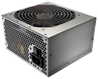 POWER SUPPLY COOLERMASTER  POWER ELITE 460W v2.3 POWER SUPPLY