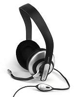 CREATIVE HS600 Stereo HEADSET 51MZ0120AA005