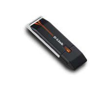 DLINK Wireless N USB ADAPTER DWA-130