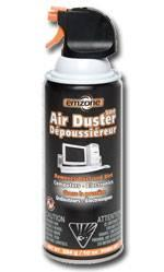 EMZONE AIR DUSTER 500 10 oz/284g