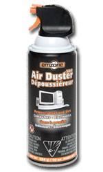 EMZONE AIR DUSTER 500 10 oz/284g