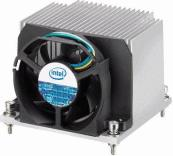 INTEL BXSTS100A ACTIVE HEAT SINKS FOR SC5600 Server Chassis