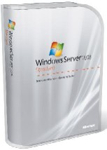 MS-OEM DSP WINDOWS 2008 SERVER R2 SP1 STD W/5-CAL P73-05128  (Must sell with bootable system)