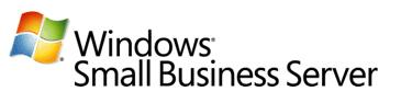 MS-OEM DSP WINDOWS 2011 SMALL BUSINESSS SERVER ADD-ON 5 USER CAL 6UA-03599  (Must sell with bootable system)