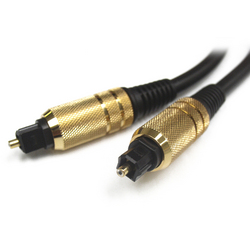 50' DIGITAL AUDIO OPTICAL CABLE