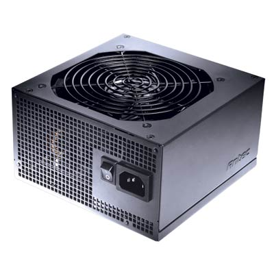 POWER SUPPLY ANTEC TRUEPOWER TP-550 550W ATX12V 2.3