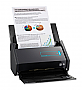 Fujitsu ScanSnap iX500 Color Image 600X600 USB LGL document scanner Retail PA03656-B002