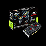 ASUS STRIX-GTX950-DC2OC-2GD5-GAMING GTX 950 2GB DDR5 128Bit HDMI/DVI-I/DVI-D/DisplayPort Retail