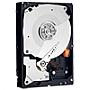 WD OEM 500GB WD5003ABYZ SATA 6Gb/s RE Enterprise 7200rpm 64MB Cache Drive