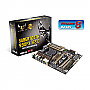 ASUS SABERTOOTH 990FX R2.0 AM3+ AMD 990FX/SB9503XP  DDR3-1333MHZ, 3 x PCIe x16 Slot