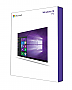 MS-OEI-DSP Windows 10 PRO 32-BIT English  DVD FQC-08970 (Must sell with hardware)