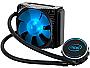 Intel Liquid Cooling Solution Heat Sink Fan for LGA1150/1155/1156/1366/2011-V3 socket Retail BXTS13X