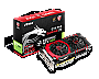 MSI GTX 960 GAMING 2G GTX 960 2GB DDR5 128Bit PCI-Express DVI-I/HDMI Retail