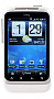 Mobilicity - HTC Wildfire S(SOLD w/Plan) Unlock Phone