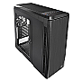 Thermaltake Urban T81 Full Tower Case w/ Windows No power Supply Retail CA-1B7-00F1WN00