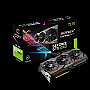 Asus STRIX-GTX1060-O6G-GAMING 6GB GDDR5 192Bit PCI Express DL-DVI-D/HDMI/DisplayPort Retail