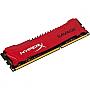 KINGSTON HYPERX SAVAGE DDR3 NON-ECC HX316C9SR/4 4GB 1600MHz / PC3-12800 CL9 DIMM Retail