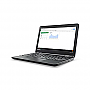 "Lenovo ZA260016US N23 Yoga 11.6"" IPS Touch Display MTK 8173C 4GB 32GB Chromebook OS Retail"