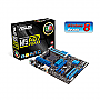 ASUS M5A97 R2.0 AMD AM3+ 970/SB950 DDR3 PCI Express SATA 6GB/s USB3.0 ATX Retail