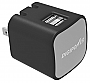 Digipower IS-AC3D Dual USB Wall Charge 3.4 AMP (no cable)  Retail