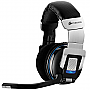 CORSAIR Headset Vengeance 2000 Wireless 7.1 Gaming NA Version Retail CA-9011115-NA