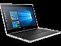 """HP ProBook 450 G5 i7-8550U 8GB DDR4,256GB SSD. G-Force 930MX, BT, 15.6""""  WLED, W10PRO 2TA31UT#ABA Retail"""