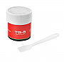 Thermaltake TG-5 40g High Performance and Exceptional Reliability Thermal Grease Retail CL-O002-GROSGM-A