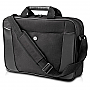 "HP Business Essential 15.6"" Notebook Top Load Carrying Case H2W17UT"