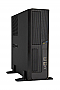 IN-WIN mATX Chassis BL040-B Black Color w/300W 80 Plus Power Supply