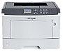 LEXMARK MS415DN Mono Laser Printer Up to 40 ppm Ethernet/IEEE1284/USB 2.0 35S0260