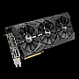 Asus ROG-STRIX-RX580-O8G-GAMING Radeon RX 580 8GB GDDR5 PCI Express DVI-D/HDMI/DP Retail