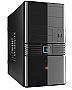 IN-WIN mATX EM023 w/USB 3.0 mATX Mini Tower Case with 350W Power Supply