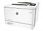 HP Color LaserJet Pro 452nw Color Laser 38400x600dpi, 28 ppm, 300 sheets, USB, 10/100Base-T, 802.11bgn CF388A#BGJ