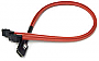 LSI 3Ware SAS to 4 x SATA Breakout Cable # CBL-SFF8087OCF-05M