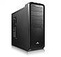 ENERMAX ECA3250-B BLACK OSTROG TOWER CASE w/USB 3.0 NO POWER SUPPLY