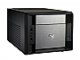 COOLERMASTER Elite 120 Advanced Mini-ITX W/USB3.0  Black CASE NO POWER SUPPLY RC-120A-KKN1