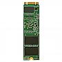 GENERIC 128GB M.2 SSD Internal Solid State Drive Bulk Pack