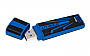 KINGSTON DataTraveler R3.0 DTR30/16GB 16GB USB 3.0 FLASH MEMORY RETAIL