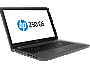 "HP 250 G6 i5-7200U 8GB DDR4, 256GB SSD. HD 620, BT, 15.6"" WLED, W10PRO 1NW57UT#ABA   Retail"